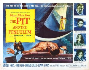 the-pit-and-the-pendulum4