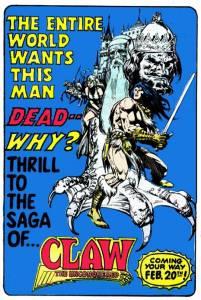 ad_claw